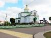 церковь петропавловская кореличи стало