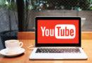 YouTube запретил публикацию опасных челленджей и розыгрышей