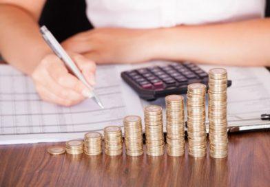 Тарифная ставка первого разряда повышается в Беларуси с 1 мая
