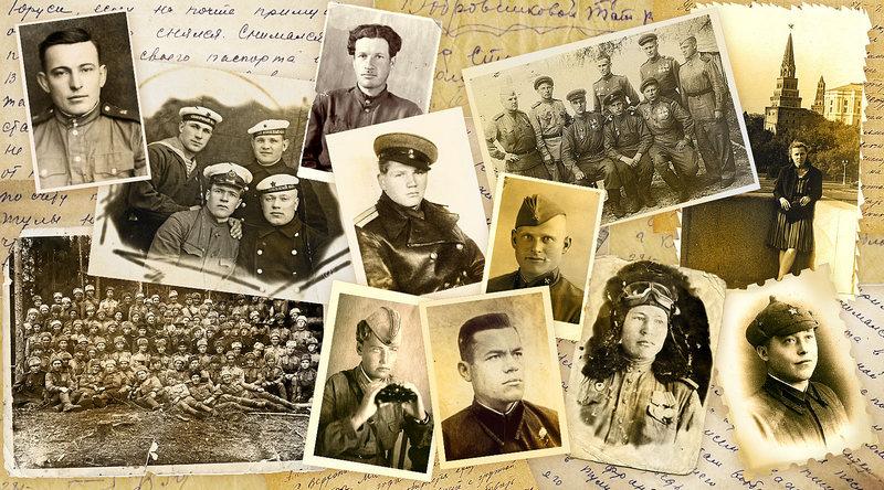 Министерство обороны объявляет фотоконкурс «Беларусь помнит…»
