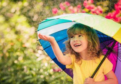 До +29°С ожидается в Беларуси 25 июня, а к выходным жара спадет