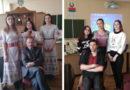 Новости Мирского ГХПТК. Что значит искусство помнить и учить?