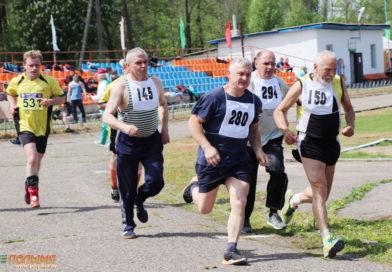 15 мая в Кореличах на стадионе «Юность» в рамках спортивного праздника можно попасть на прием к врачам и сдать тест на ВИЧ