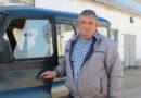 Управляющий производственным участком СПК «Маяк-Заполье» Вячеслав Трофимчик рассказывает о своей 39-й посевной