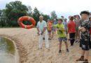 23 человека в области уже утонуло на водоемах. ОСВОД предупреждает