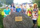 Лето для вас, ребята! Лагерь «Радуга» при ЦКРОиР Кореличского района дарит детям отличное настроение