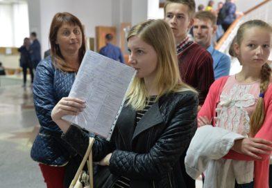 Еще можно успеть: на каких факультетах в белорусских вузах еще нет конкурса