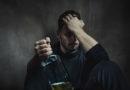 «Пил, пью и буду пить»: кореличчанина направили в ЛТП для лечения и трудотерапии