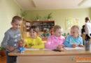Кореличские школы подарили отличный отдых 180 детям