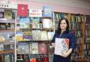 Фонд Кореличской районной библиотеки пополнился новыми изданиями