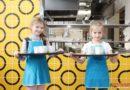 Что на столе у школьника? Комитет госконтроля следит за организацией питания в школах