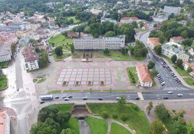Завершилось формирование территориальных комиссий по выборам Президента Республики Беларусь