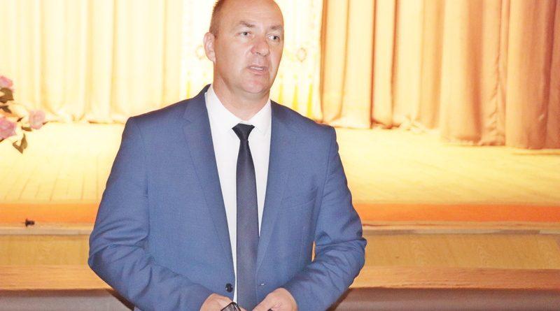 Геннадий Шатуев: «Все планы, намеченные на 2020 год, будут выполнены»