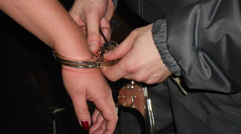 Задержана злоумышленница, которая обворовывала дома в Кореличском районе