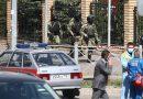 Стрельба в школе в Казани: новые подробности нападения