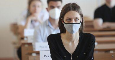 ЦТ по обществоведению пройдет сегодня в Беларуси