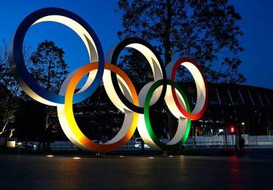 Иранский стрелок Джавад Форугхи стал олимпийским чемпионом