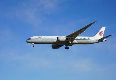 Еще три авиакомпании начнут летать в Беларусь