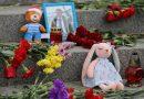 Экспертиза первых останков с места падения Ан-26 на Камчатке займет около 1,5 месяца