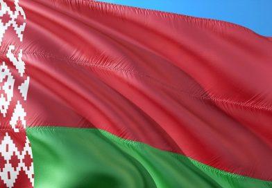 Депутаты Александр Сонгин и Эльвира Сороко поздравляют с Днем народного единства