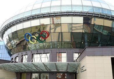 Олимпийские игры-2022 пройдут без иностранных болельщиков