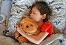Доктор Комаровский назвал оптимальную продолжительность детского сна