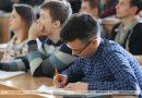 Минобразования рассказало о стоимости обучения в вузах для белорусов и иностранных студентов