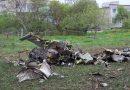 Следствием установлены обстоятельства крушения самолета в Барановичах