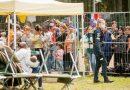 На западном фронте без перемен. Польша и Литва продолжают силой вытеснять в Беларусь беженцев