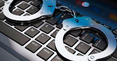 Очередная волна киберпреступлений: мошенники действуют под видом работников «Белпочты»