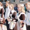 Начальник управления образования Кореличского райисполкома Ирина Осташевич уточнила информацию по поводу выпускных экзаменов в школах