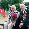 На Кореличчине прошёл митинг-реквием в честь главного праздника страны — Дня Независимости Республики Беларусь (+видео)