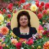 Галина Смолянко: «Жизнь на пенсии может быть интересной, поэтому не заглядывайте в паспорт»