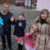 """""""Полымя"""" объявляет о начале нового фотоконкурса """"Моя семья: счастливые мгновения""""! Пришли фото членов своей семьи и получи подарок от организаторов"""