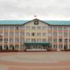 В Кореличском райисполкоме произошла реорганизация отделов