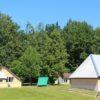 Кореличчане делятся мнениями об отдыхе в летних оздоровительных лагерях