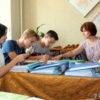 Вступительная кампания-2018: В Мире планируют учить на мебельщиков, а в Кореличах - на секретарей