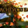 Бал в Доме-музее Адама Мицкевича в Новогрудке научил танцам 19-го столетия жителей Беларуси, Германии и Польши (фото+видео)