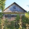 В пустующие и старые дома Кореличчины придет новая жизнь