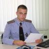Оперативная обстановка по линии наркоконтроля в Кореличском районе остается стабильной и контролируемой