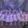 Праздничный концерт ко Дню матери состоялся в Кореличах (фото+видео)