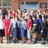 Средняя школа №2 г.п. Кореличи отпраздновала 25-летие (фото)