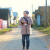 Первый этап переписи населения стартовал в Кореличском районе (+видео)