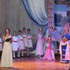 Тружеников сельскохозяйственного производства чествовали в Кореличах (фото+видео)