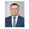 Сергей Федченко назначен председателем Новогрудского райисполкома