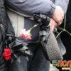Память воинов-интернационалистов почтили в Кореличах (фото)