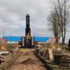 Кореличский район ждет генеральная уборка