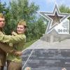 3 ліпеня сустракаем Дзень Незалежнасці Рэспублікі Беларусь разам! Афіша святочных мерапрыемстваў у Карэлічах