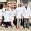 20 молодых специалистов приступили к работе в Кореличской центральной районной больнице