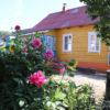Конкурсы на лучший дом, двор и цветник, домашняя кухня и песни на всю околицу. В Рутковичах и Баратине отпраздновали праздники деревень